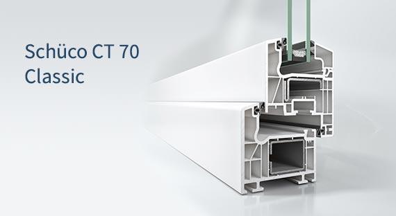 schuco-ct70-classic