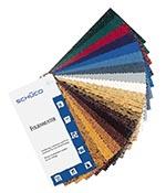 schuco-ct70-paletta